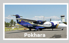 Pokhara Airport, Pokhara Flight, Pokhara Airfare, Kathmandu to Pokhara Flight Ticket, Pokhara Cheap Flight